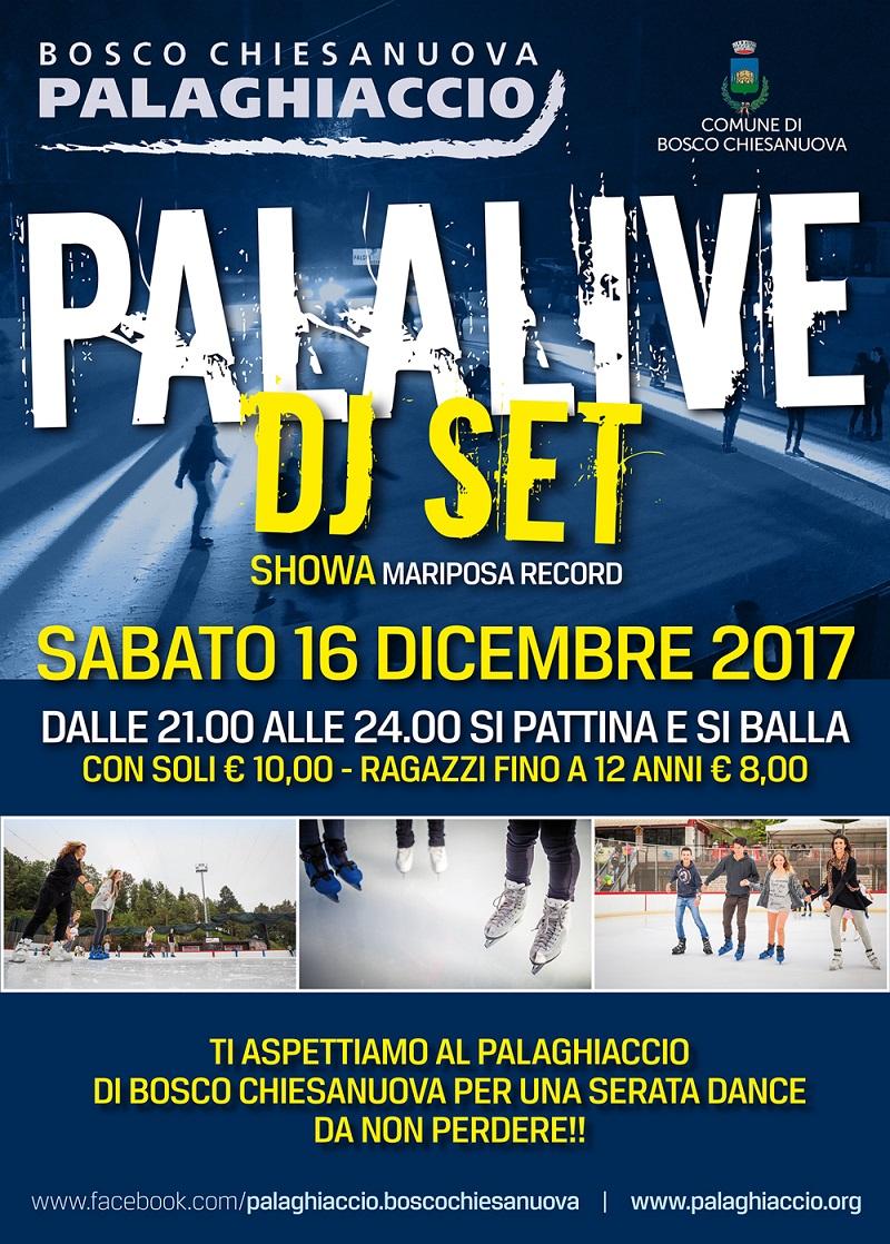 locandina_Palaghiaccio-DJset