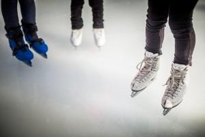 pattini-sul-ghiaccio